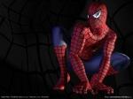 spiderman pipis