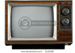 TV jaman biyen