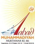 1abad-Muhammadiyah
