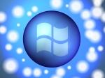 WindowsXP029